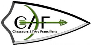 CAF Logog petit